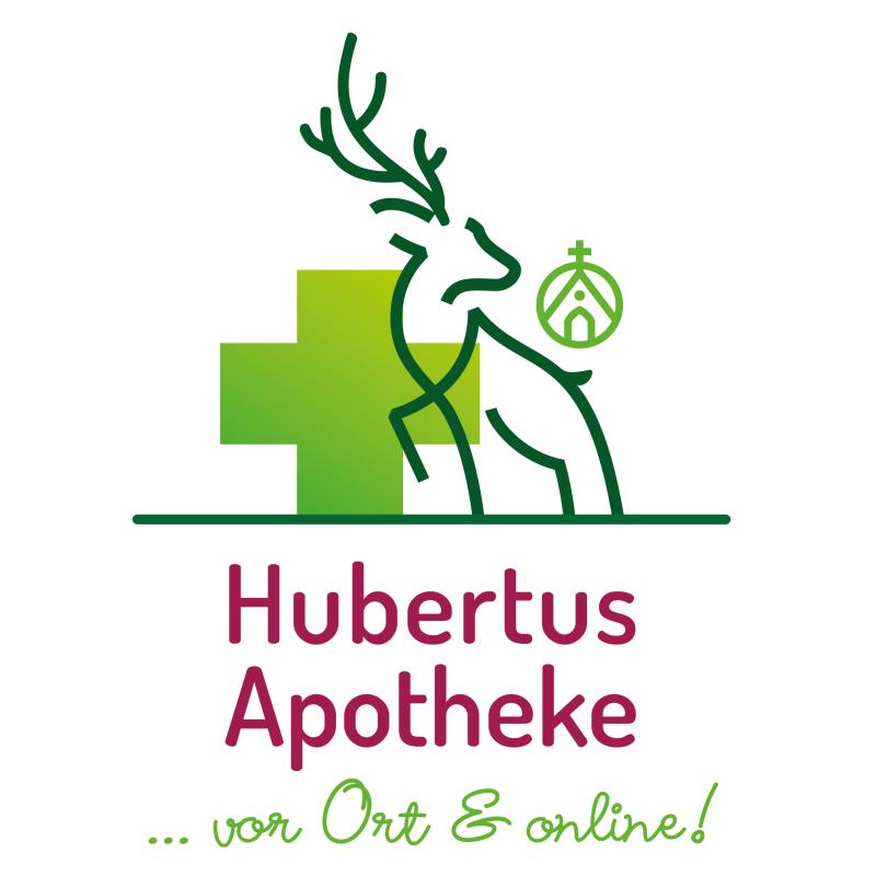 Hubertus_Apotheke