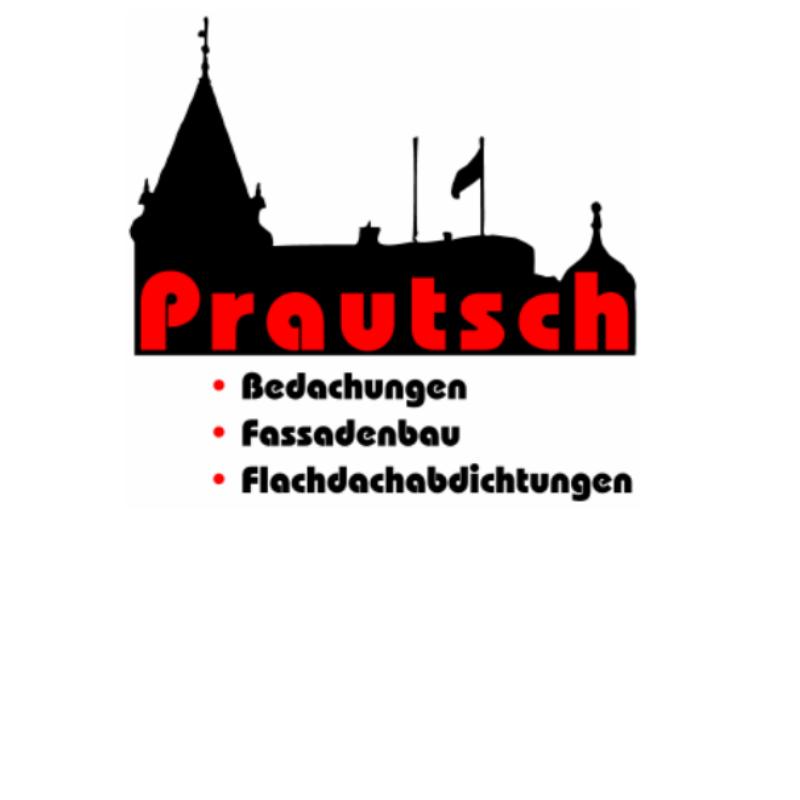 Prautsch