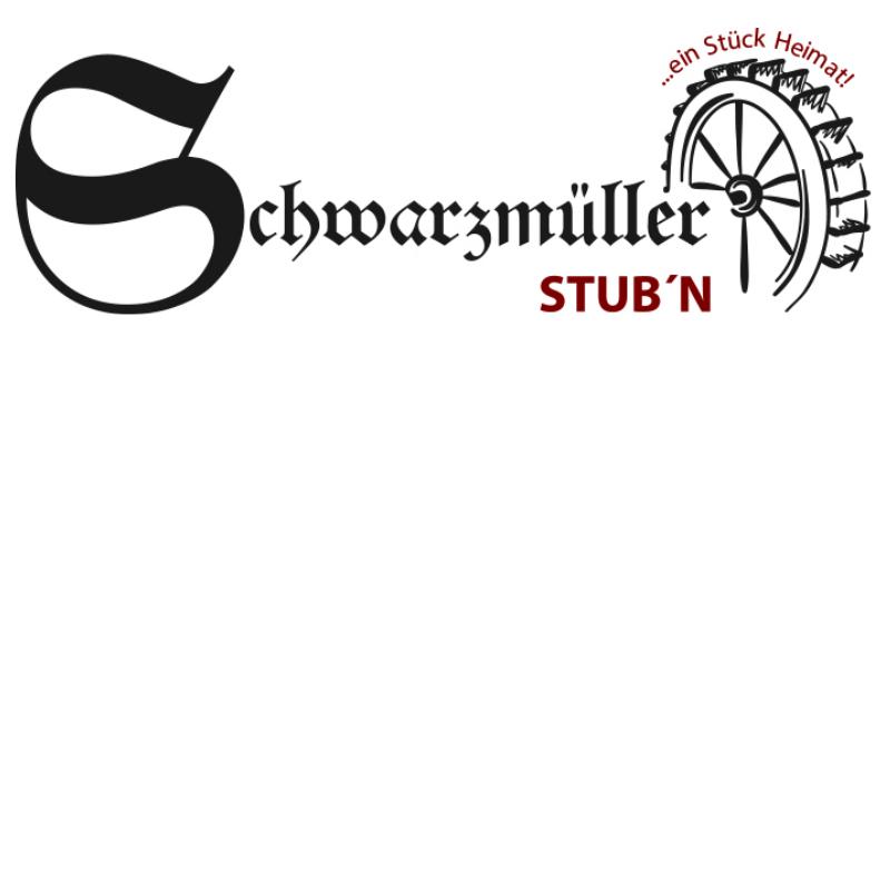 Schwarzmueller