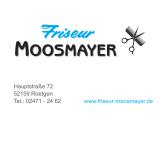 Moosmayer