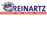Reinartz