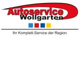 Wollgarten