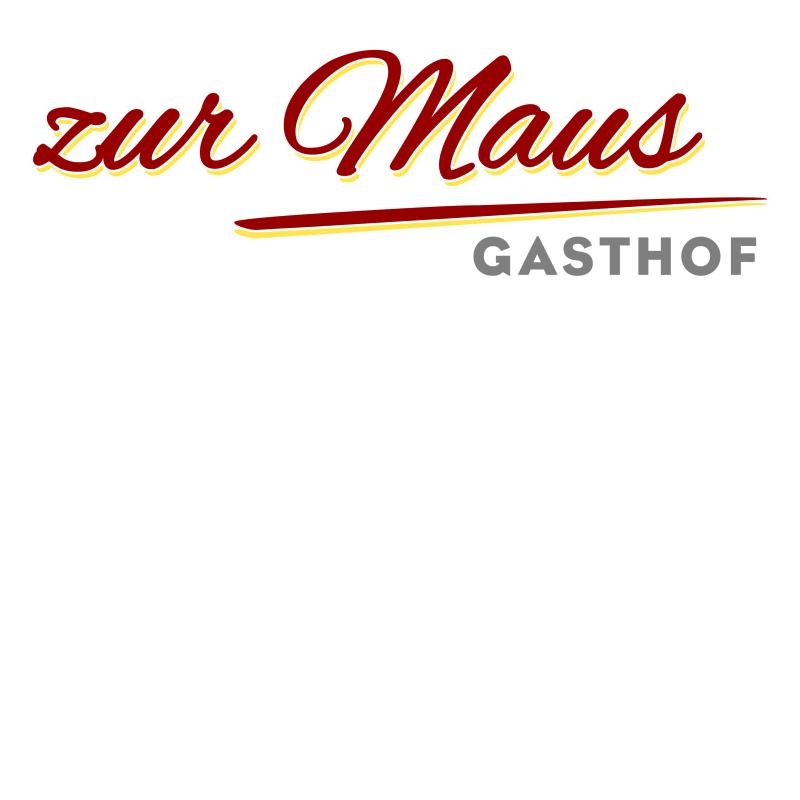 zurMaus